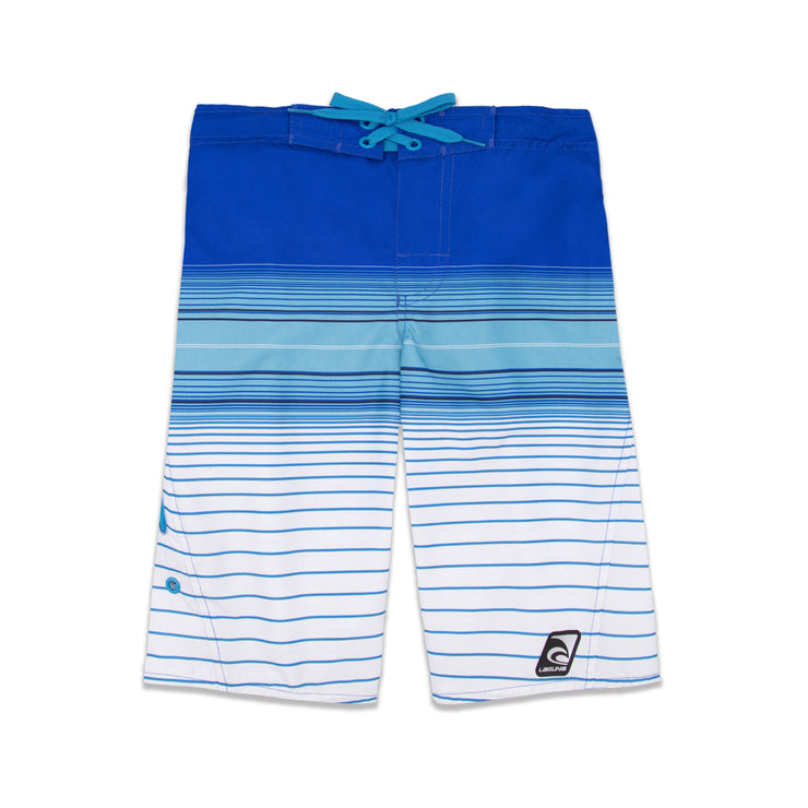 BOYS SUMMER IS BACK BOARDSHORT
