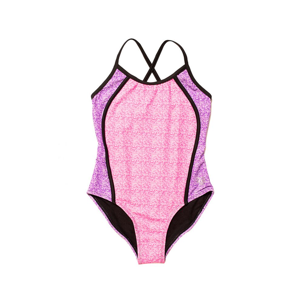 HEATHER MANIA SWIMSUIT
