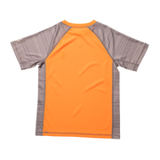 BOYS IN THE SHADE RASHGUARD UV GUARD