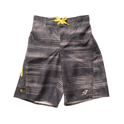 MENS SPEED ZONE STRETCH BOARDSHORT
