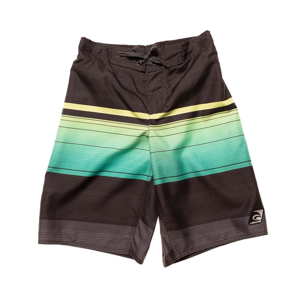 MENS SUNDOWN STRETCH BOARDSHORT UPF 50