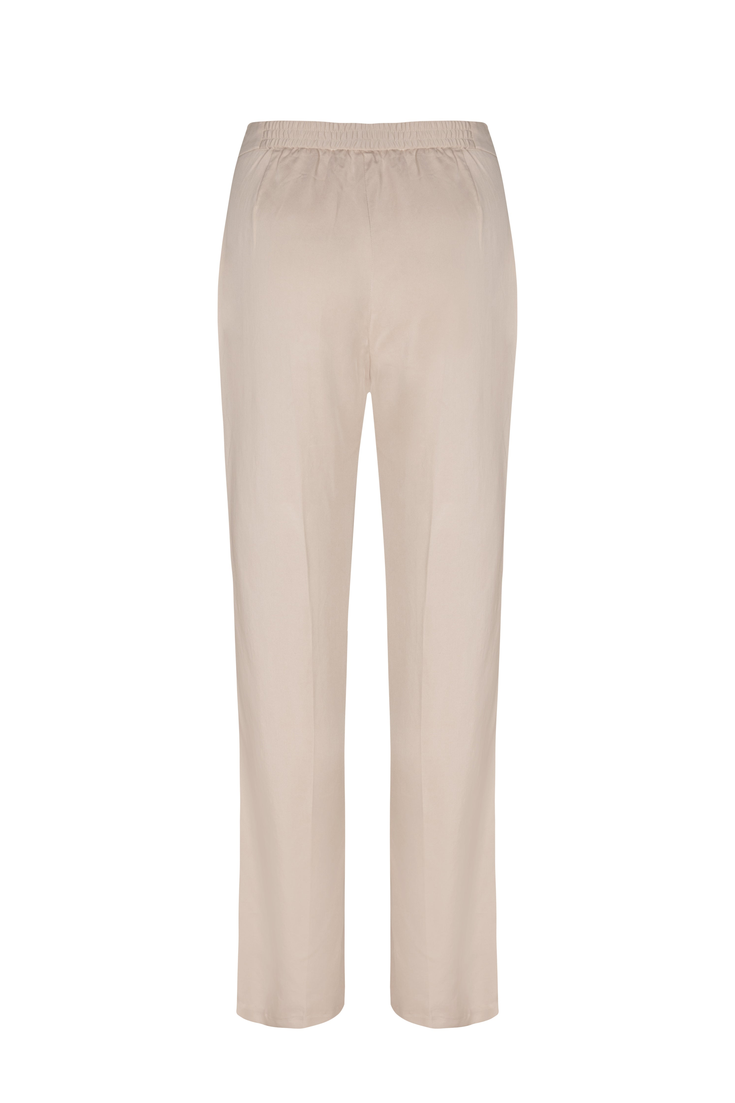 Jemima Trousers in Sand