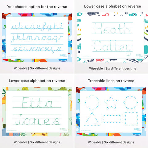 letter-formation-learn-the-alphabet-Learn-to-write