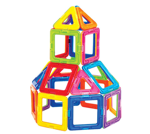 Magformers Building Blocks For Toddlers