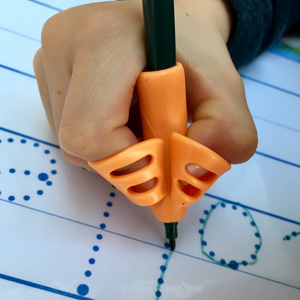 Handwriting Aid - My Little Learner