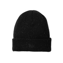 Load image into Gallery viewer, DIG New Era Speckled Beanie