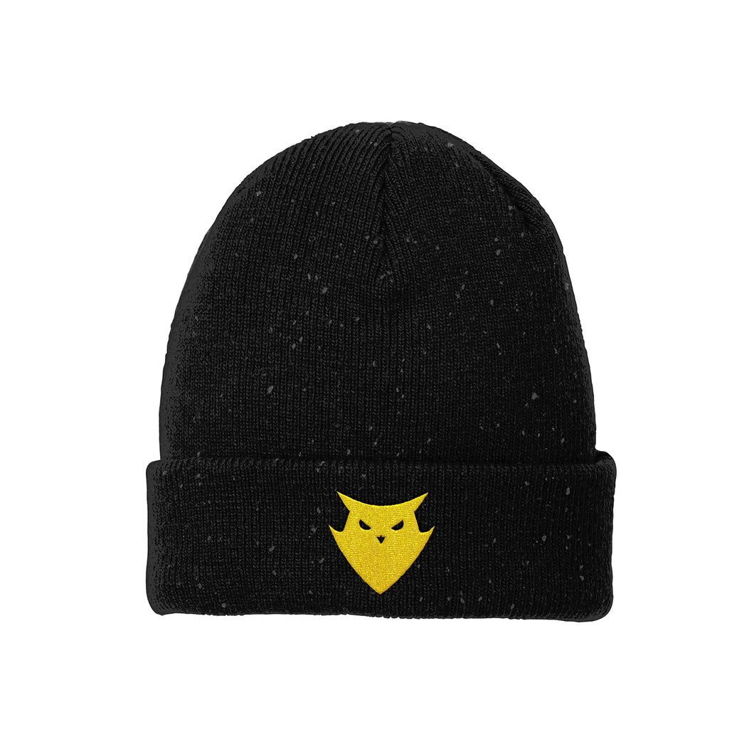 DIG New Era Speckled Beanie
