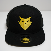 Load image into Gallery viewer, Dignitas New Era Owl Hat