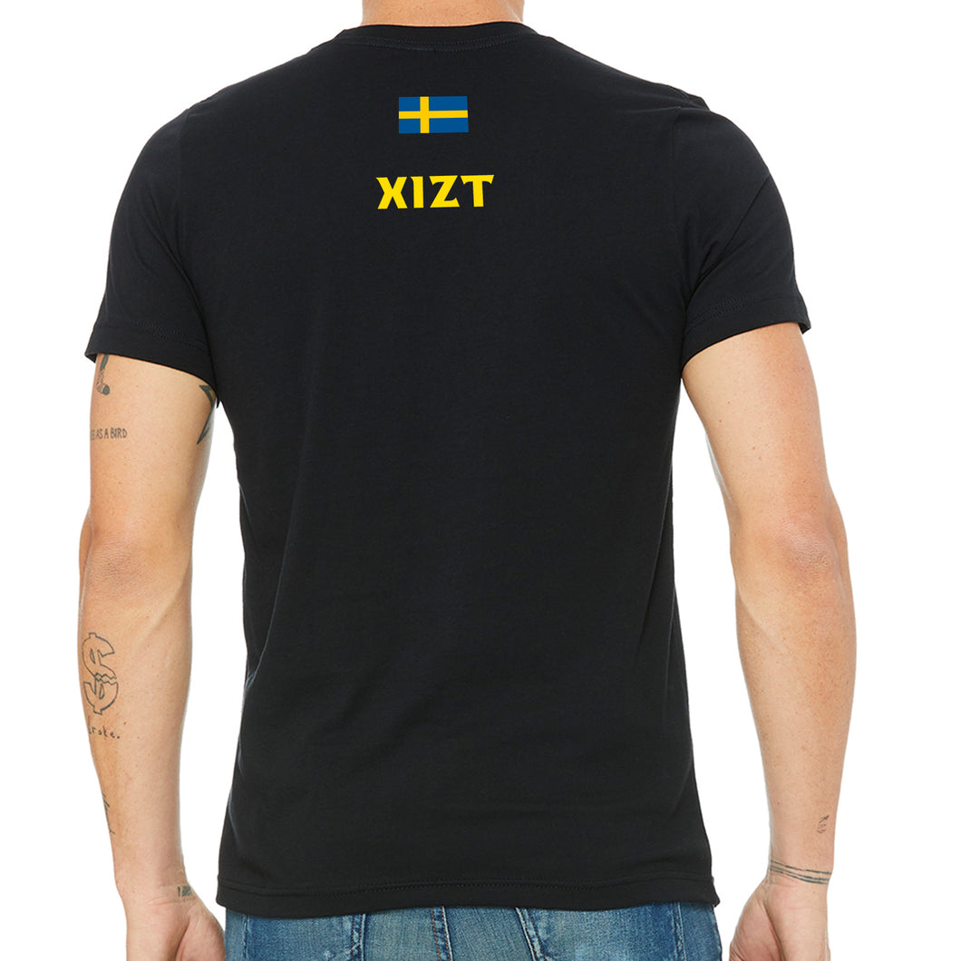 DIG Official 2020 Tee - Xizt Edition