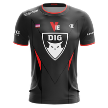 Load image into Gallery viewer, Official DignitasVIE 2020 Jersey