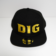 Load image into Gallery viewer, Dignitas New Era DIG Hat
