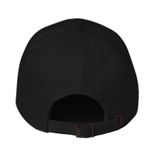 Load image into Gallery viewer, Dignitas Signature Dad Hat