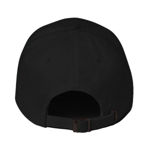 Dignitas Signature Dad Hat