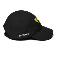 Load image into Gallery viewer, Dignitas Classic Dad Hat