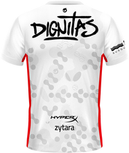 Load image into Gallery viewer, Dignitas Vie 2021 Authentic Away Jersey