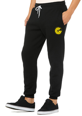 Worlds Collection 2019 Joggers