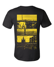 Load image into Gallery viewer, Worlds Collection 2019 Hometown Tee
