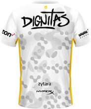 Load image into Gallery viewer, Dignitas 2021 Authentic Away Jersey