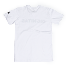 Load image into Gallery viewer, Essentials White Tee