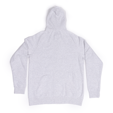 Load image into Gallery viewer, Essentials Zip Hoodie
