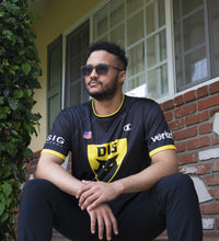 Load image into Gallery viewer, Official Dignitas 2020 Jersey