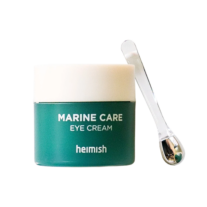 Marine Care Eye Cream - Crema de Ojos de Alga Marina - Kocare Beauty