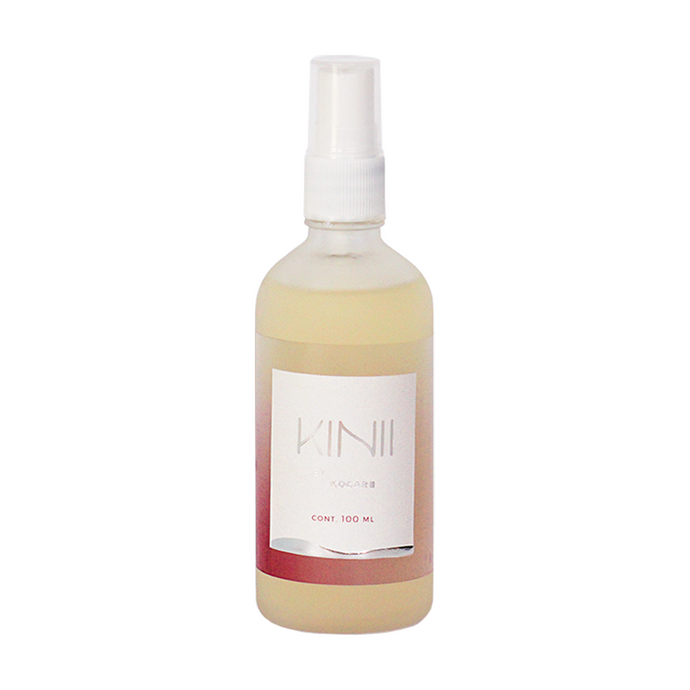 KINII Fragancia Ambiental - Kocare Beauty