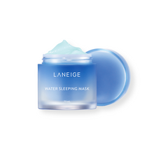 Water Sleeping Mask - Mascarilla de Noche Hidratante - Kocare Beauty