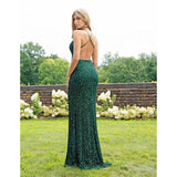 Primave Couture Prom Dress Primavera Couture 3291