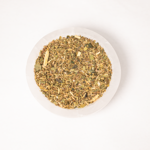 Inflammation Redux Loose Leaf Tea