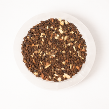 Load image into Gallery viewer, Masala Chai Loose Leaf Tea