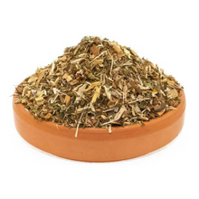 Load image into Gallery viewer, Seven Seas Herbal Loose Leaf Tea