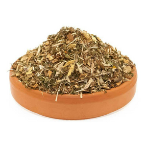 Seven Seas Herbal Loose Leaf Tea