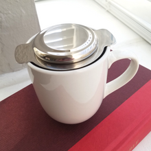Load image into Gallery viewer, Tea Infuser with Lid