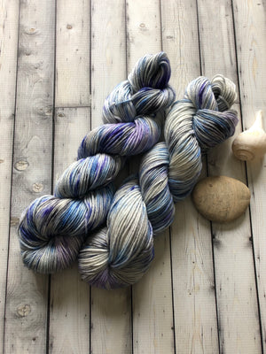one of a kind yarn