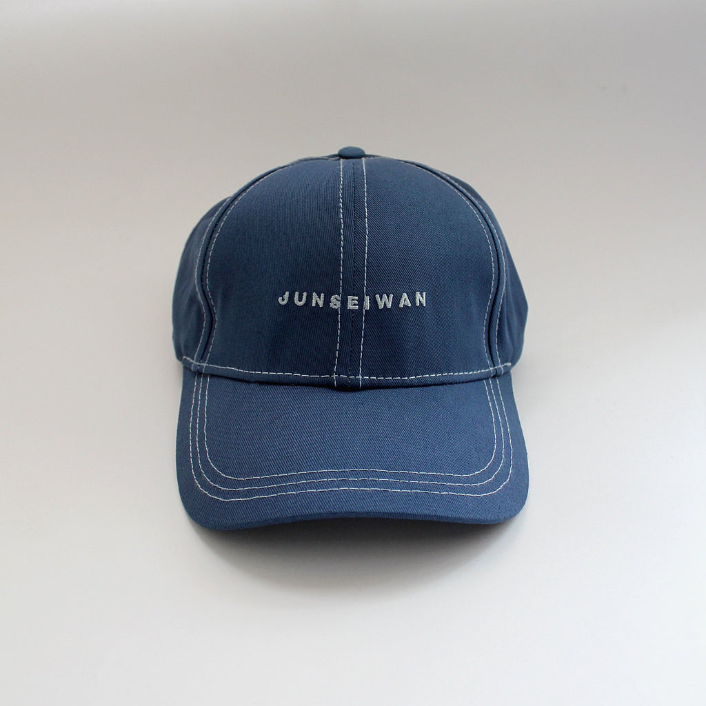 SCAP Denim Blue - JUNSEIWAN