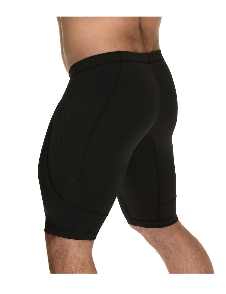 Men's Compression Shorts L-3
