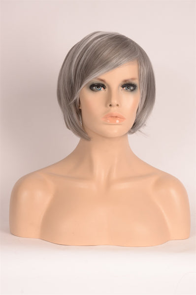 ELISSA - NATURAL COLOR RANGE - Starwigs