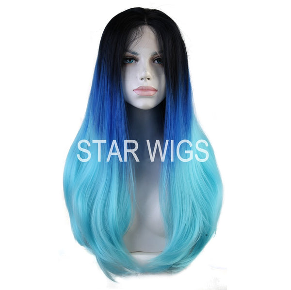 KELLY - Starwigs