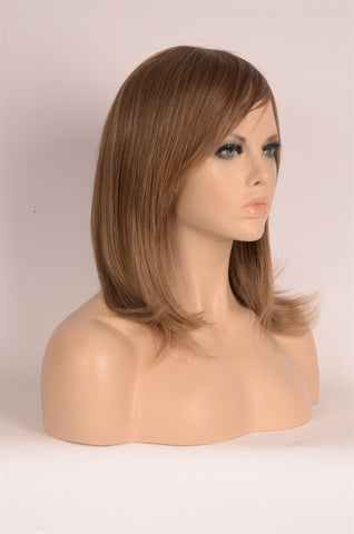 products/MONICA-12T27-4-PROFILE.JPG