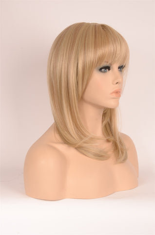 products/SUSAN-26H235-PROFILE.JPG