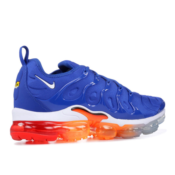 Gator Vapormax Plus Game Royal