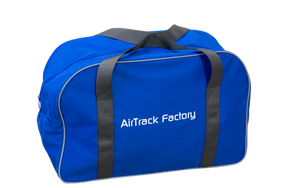 AirTrack Factory Small Carry Bag