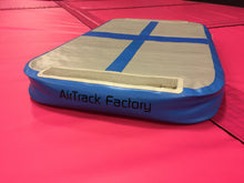 Load image into Gallery viewer, AirTrack Factory AirBoard P1 Blue (Clearance)