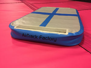 AirTrack Factory AirBoard P1 Blue (Clearance)