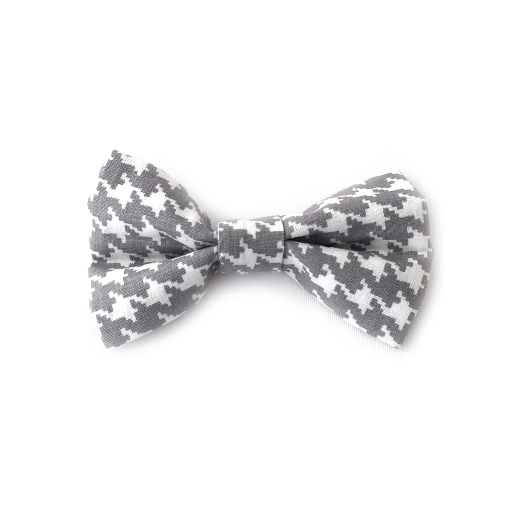 Bows | Houndstooth