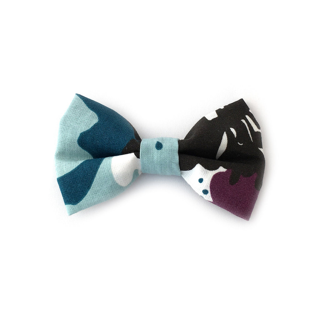 Bows | Abstract Floral