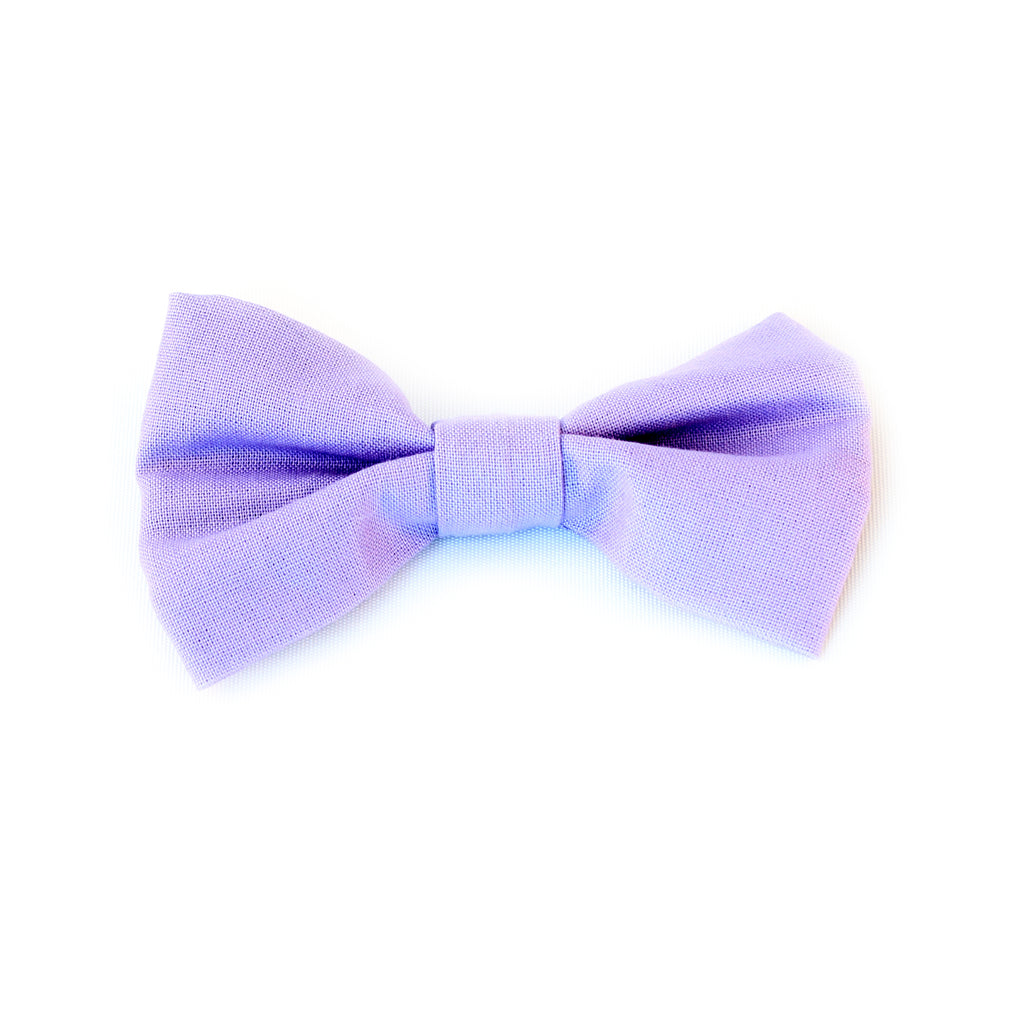 Bows | Dark Purple