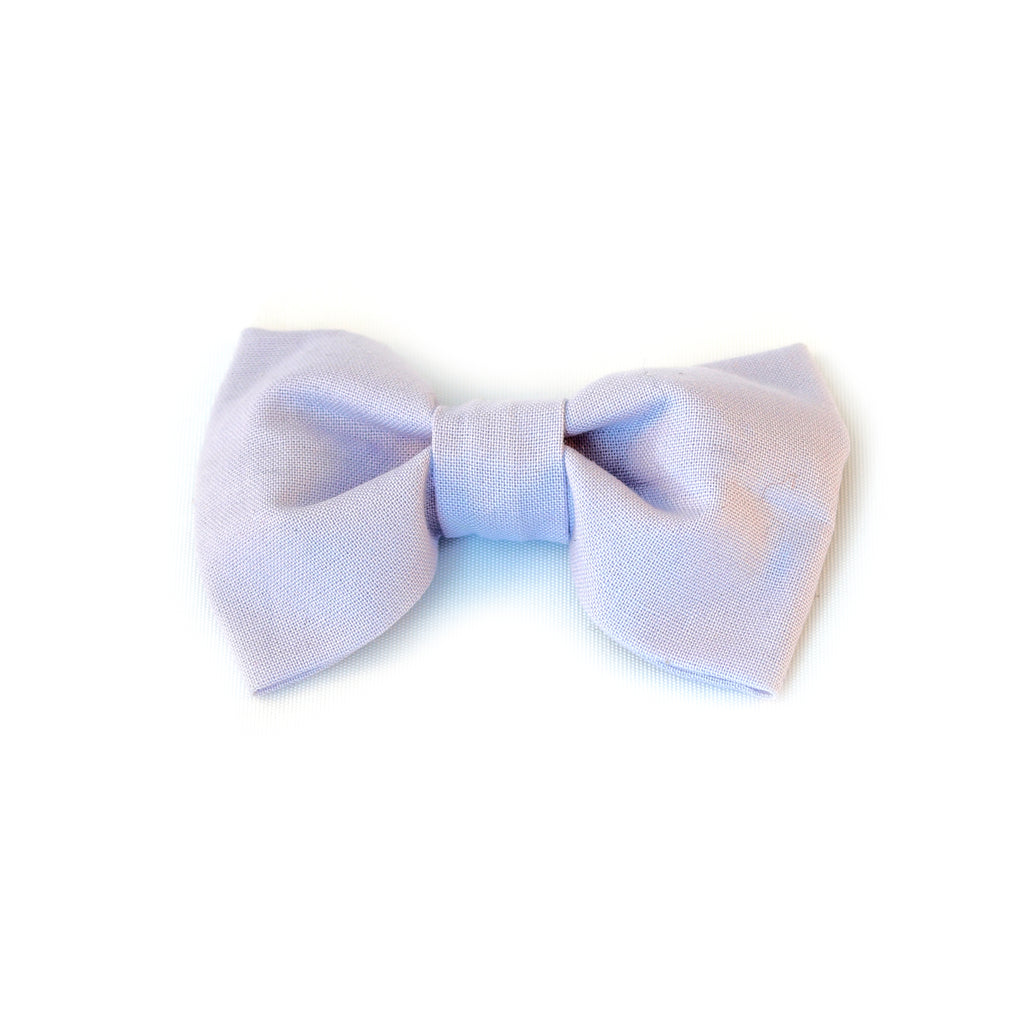 Bows | Light Purple