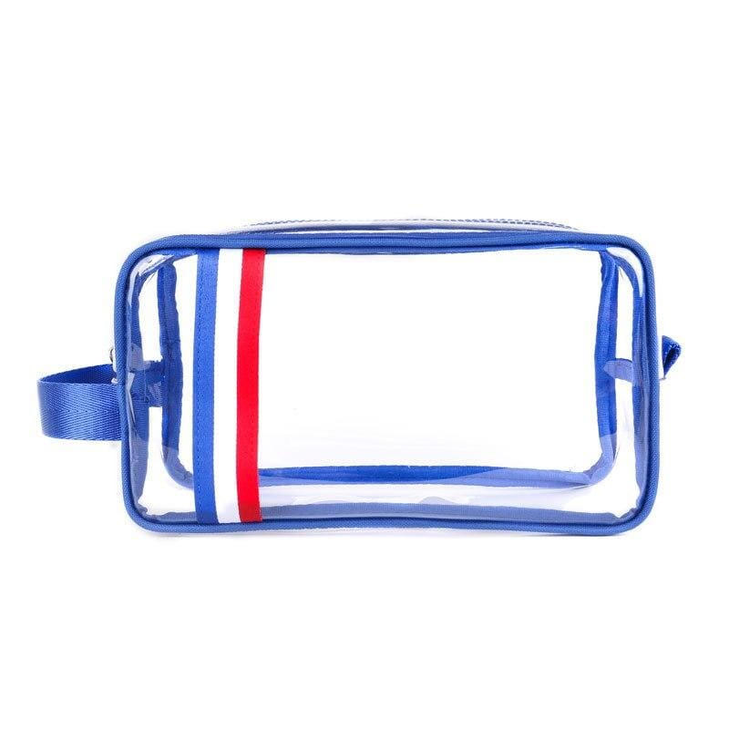 Trousse de toilette france